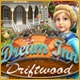 Dream Inn: Driftwood Game