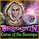 Dreampath: Curse of the Swamps Game