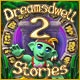 Dreamsdwell Stories 2: Undiscovered Islands Game