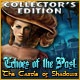 Echoes of the Past: The Castle of Shadows Collector's Edition Game