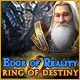 Edge of Reality: Ring of Destiny Game