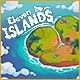 Eleven Islands Game