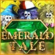 Emerald Tale Game