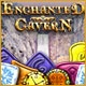 Enchanted Cavern Game