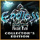Endless Fables: Frozen Path Collector's Edition Game