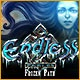 Endless Fables: Frozen Path Game