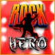 Epic Slots Rock Hero Game