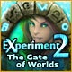 Experiment 2 Game