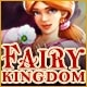Fairy Kingdom Game