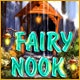 Fairy Nook Game
