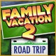 Family Vacation 2: Road Trip Game