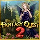 Fantasy Quest 2 Game