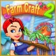 Farm Craft 2 Game