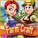 Farm Craft Game