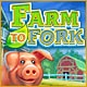 Farm to Fork Game