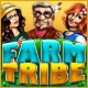 Farm Tribe Game