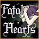 Fatal Hearts Game