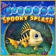 Fishdom: Spooky Splash Game