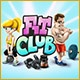 Fit Club Game