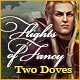 Flights of Fancy: Two Doves Game