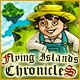 Flying Islands Chronicles Game