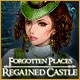 Forgotten Places: Regained Castle Game