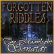 Forgotten Riddles: The Moonlight Sonatas Game
