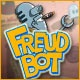FreudBot Game