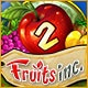 Fruits Inc. 2 Game