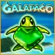 Galapago Game