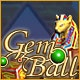 Gem Ball Ancient Legends Game