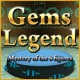 Gems Legend Game