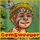 Gemsweeper Game
