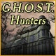 G.H.O.S.T. Hunters: The Haunting of Majesty Manor Game
