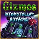 Gizmos: Interstellar Voyage Game