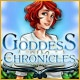 Goddess Chronicles Game