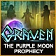 Graven: The Purple Moon Prophecy Game