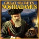 Great Secrets: Nostradamus Game