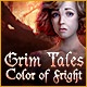 Grim Tales: Color of Fright Game