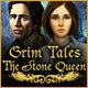 Grim Tales: The Stone Queen Game