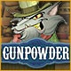 Gunpowder Game