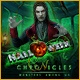 Halloween Chronicles: Monsters Among Us Game