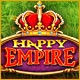 Happy Empire Game
