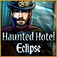 Haunted Hotel: Eclipse Game