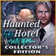 Haunted Hotel: Lost Dreams Collector's Edition Game