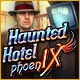 Haunted Hotel: Phoenix Game