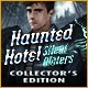 Haunted Hotel: Silent Waters Collector's Edition Game