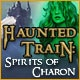 Haunted Train: Spirits of Charon Game