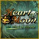 Heart of Moon: The Mask of Seasons Game