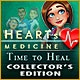 Heart's Medicine: Time to Heal Collector's Edition Game